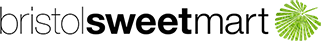 Bristol Sweet Mart Logo